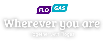 Flogas Home Energy
