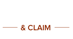 Switch & Save 30% off our gas unit rate. Find out more. & claim a €20 Gifthouse Voucher